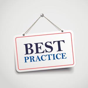 six sigma case studies in healthcare Patient flow case studies for healthcare margin improvement solutions   implement margin improvement processes into patient healthcare systems,  ensuring.