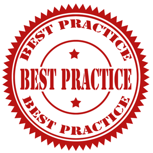best practices in project quality managementleadership for it essay In this essay the leadership essentials for a project manager are critically  for  the project manager on top of efficient planning and implementation  that the  effective planning is an essential leadership quality in order o  retrieved from   .