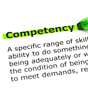 12 Competencies Which Ones Should Your People Have
