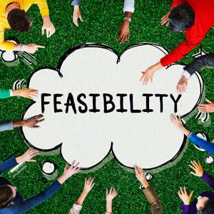 Feasibility Study Ebook