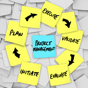 Emotional Intelligence For Project Managers Pdf