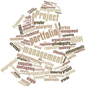 novartis implementation strategy essay Business essays: transforming hris at novartis search browse of misinterpretation  that arise due to lack of commitment in implementation of hr strategy 3.