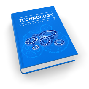 Engineer's technology handbook
