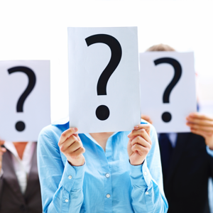 20 Questions All Project Managers Should Ask